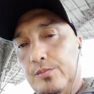 jupiterz8's profile photo