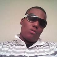 chiquenp's profile photo
