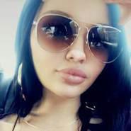 marybrownlex's profile photo