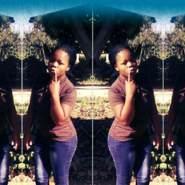 nobesuthu156447's profile photo