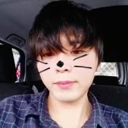 fumiyadayo's profile photo