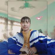 hoangt255374's profile photo