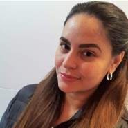 alicemonica332's profile photo