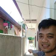 edwardb721884's profile photo