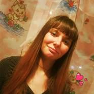 taisiya824909's profile photo