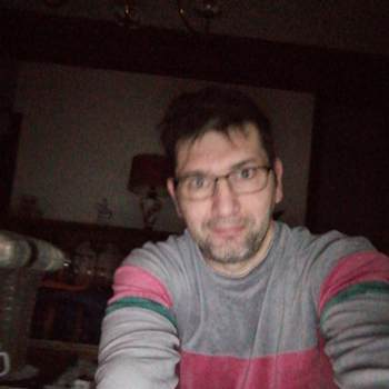 yvang81_Hainaut_Single_Male