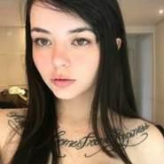 nyla438's profile photo