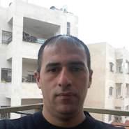 mohammadh1210's profile photo