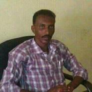 mtol260's profile photo