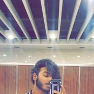 afreeds's profile photo