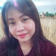 lynethe's profile photo