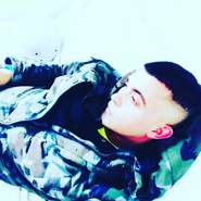 teresap903735's profile photo