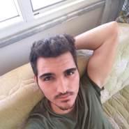 oktaytsn80's profile photo