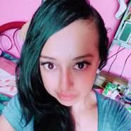 adrianar62105's profile photo
