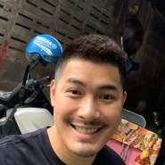 leem848's profile photo