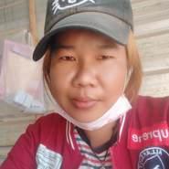 user_omnu32718's profile photo