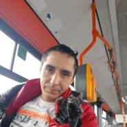marius42013's profile photo