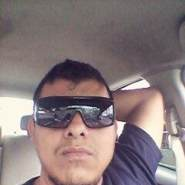 alexander751709's profile photo