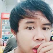 ichirous683374's profile photo