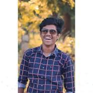 hruthikt's profile photo