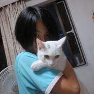 arthurleticia23's profile photo