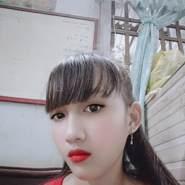 user_bqed18's profile photo