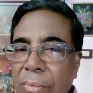 brvelu2004's profile photo