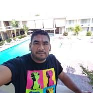 josesanchez278243's profile photo