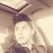 youtubey836150's profile photo