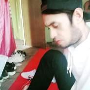 Ezzra_m's profile photo