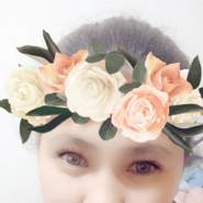 rhizaj957282's profile photo