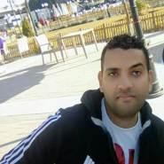 mahmoudz247's profile photo