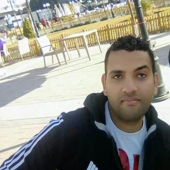 mahmoudz247_Al Qahirah_Singur_Domnul