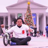 Daffa_santoso's profile photo