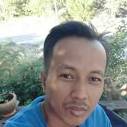 user_ckyl40357's profile photo