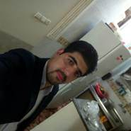 mhmdb40's profile photo