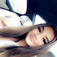 dzana49's profile photo