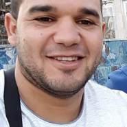 bassemh49's profile photo