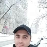 sahilh651304's profile photo