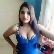 jerina740871's profile photo