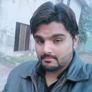 princeh205977's profile photo