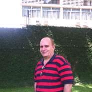 guillermos626385's profile photo