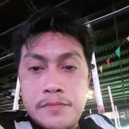 prawitp595132's profile photo