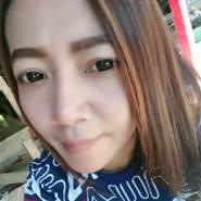 user_jbra0732's profile photo