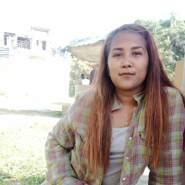 pabuhatg's profile photo
