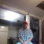 carolinoj's profile photo