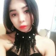queenna913026's profile photo