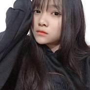 vuongl952578's profile photo