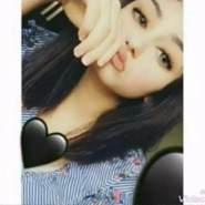 ab82372's profile photo