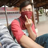 apans92's profile photo